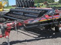 MacDon 4000 Pull-Type Windrowers and Swather