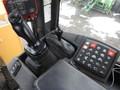 2013 Deere 644K Wheel Loader