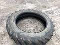 Goodyear 480/80R50 Wheels / Tires / Track