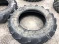 Titan 420/85R34 Wheels / Tires / Track