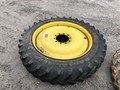 Firestone 380/90R46 Wheels / Tires / Track