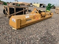2014 Other Vrisimo CM2180 15' CROP MOWER-LT SERIES Flail Choppers / Stalk Chopper