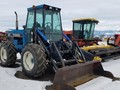 1995 Ford Versatile 9030 100-174 HP