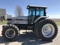1994 AGCO White 6175 175+ HP