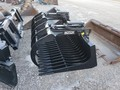 Notch DGRB75 Loader and Skid Steer Attachment