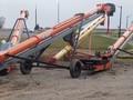 2019 Batco 1535FLTD Augers and Conveyor