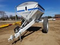 2020 Loftness RC800 Pull-Type Fertilizer Spreader
