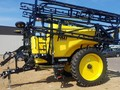2019 Fast 9613N Pull-Type Sprayer