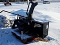 S.B. Select 54SEL Snow Blower
