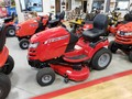 Massey Ferguson 2600 Lawn and Garden