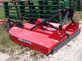 Taylor Way 487 Rotary Cutter