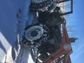 1993 Ford New Holland 3930 40-99 HP