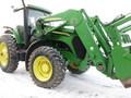 2005 John Deere 7720 100-174 HP