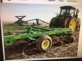 2019 John Deere 2330 Soil Finisher