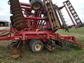 2014 McFarlane RD4030 Vertical Tillage