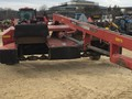 2004 Case IH DCX131 Mower Conditioner