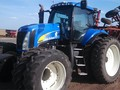 2008 New Holland T8050 175+ HP