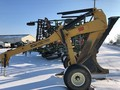 Soil Max GOLD DIGGER STEALTH ZD Field Drainage Equipment