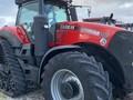 2016 Case IH Magnum 310 Tractor