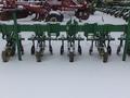 John Deere 886 Cultivator