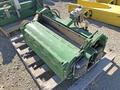 2018 John Deere 8000 Series KP Harvesting Attachment