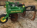 2012 John Deere 2100 In-Line Ripper