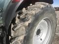 2017 Case IH MAXXUM 125 MC Tractor