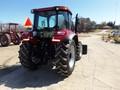 2015 Case IH Farmall 75C Tractor