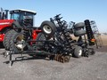 2014 EarthMaster MWT2500 Vertical Tillage