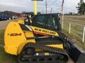 2019 New Holland C234 Skid Steer