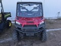 2016 Polaris Ranger XP 900 ATVs and Utility Vehicle