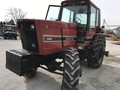 1981 International Harvester 5088 100-174 HP