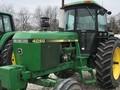 1983 John Deere 4050 100-174 HP
