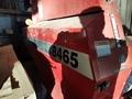 1997 Case IH 8465 Round Baler