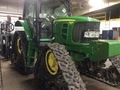 2012 John Deere 6330 Premium Tractor