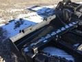 2018 Bobcat 68 Loader and Skid Steer Attachment