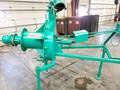 2013 Houle Maxi-Pump Manure Pump