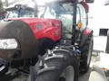 2015 Case IH Maxxum 135 100-174 HP
