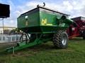 Bradford 895 Grain Cart