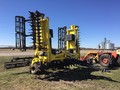 AerWay AWFS300 Vertical Tillage