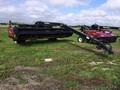 2007 MacDon A30-S Mower Conditioner