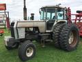 1979 White 2-155 100-174 HP