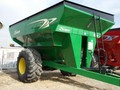 Demco 850 Grain Cart
