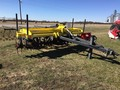 AerWay AWST150-AG-4 Vertical Tillage
