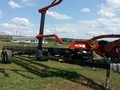 Farm King 1450 Hay Stacking Equipment