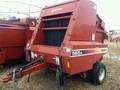 2000 Hesston 565A Round Baler