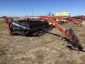 2001 MacDon 5010 Pull-Type Windrowers and Swather