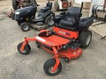 Ariens Zoom 2250 Lawn and Garden