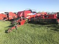 2008 Case IH DCX131 Mower Conditioner
