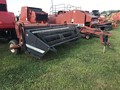 1995 MacDon 4000 Pull-Type Windrowers and Swather